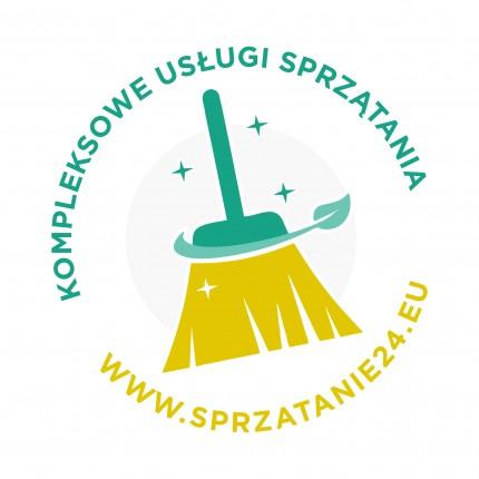 Sprzątanie24 Natalia Lamentowicz - KUS1.jpg