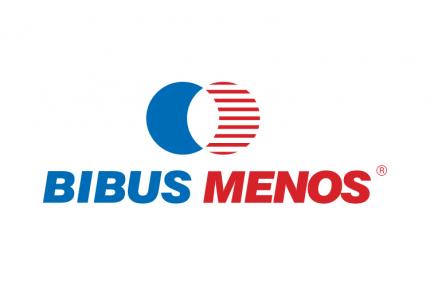 BIBUS MENOS Sp. z o.o. - logoBM-750x500.png