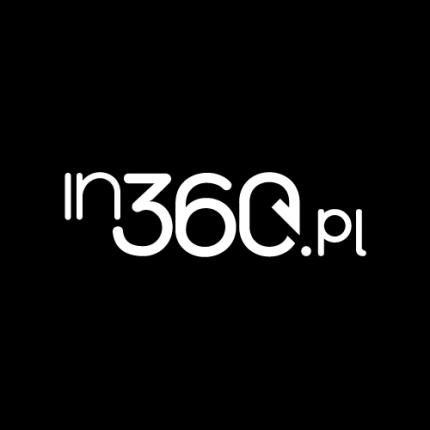 in360.pl - nowe_logo_in360_pl-01.png