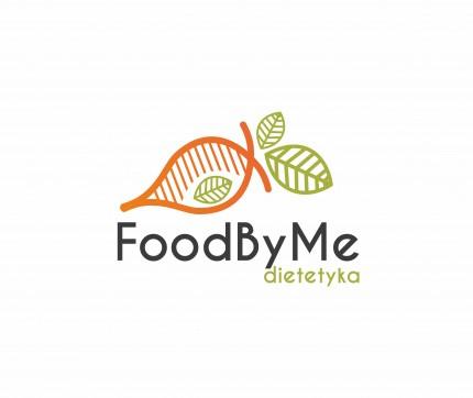 FoodByMe dietetyka  - FoodByMe_logo2.jpg