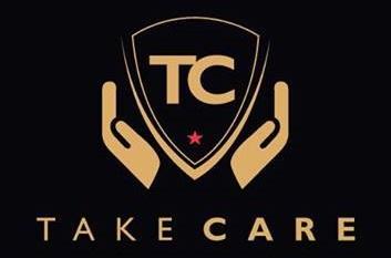 Take Care Polska sp. z o.o. - logo.jpg