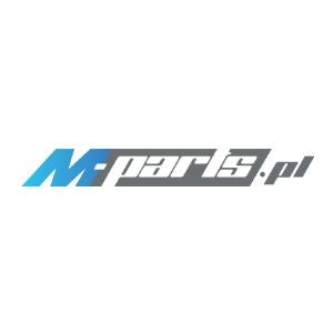 Hurtownia motoryzacyjna – M-parts  - m-parts.jpg