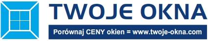 TWOJE-OKNA - twoje-okna logo.jpg