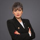 Katarzyna Igwe - profilepic.jpg