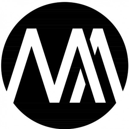 Milwicz Architekci - logo czarne.jpg