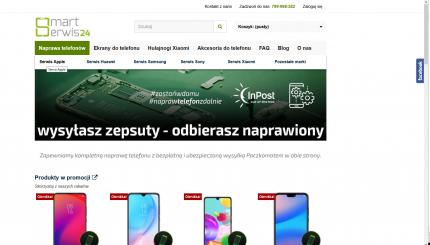 Smartserwis24 - SmartSerwis24.jpg