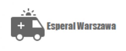 Wszywka alkoholowa - Esperal Warszawa - wszywki-warszawa.png