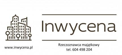 Inwycena Tomasz Mamiński Rzeczoznawca majątkowy Wycena Nieruchomości, Piaseczno, Warszawa - wizytówka_ogłoszenia.jpg