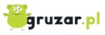 Gruzar - gruzar-logo.png
