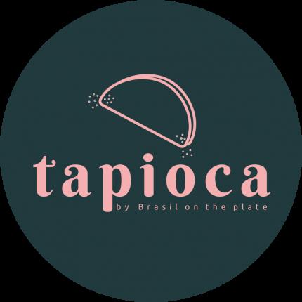Tapioca by Brasil on the Plate - logo_fb_ciemne_tlo_kolo.png