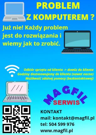 """""""MAGFIL"""" Marcin Zajączkowski - Ulotka.OK.png"""
