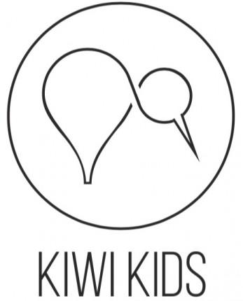 Kiwi Kids Sklep z Zabawkami dla Dzieci - Kiwi Kids Sklep z Zabawkami.jpg