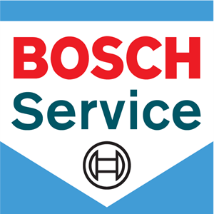 Bosch Car Service - Bosch_Service-logo-A26710111C-seeklogo.com.png