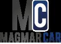 Mccar.pl - ford części sklep internetowy - logo.png