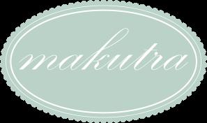 Makutra.com - akcesoria kuchenne - logo.png