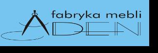 Meble na wymiar, kuchnie - Stolarz Józefosław - aden.png