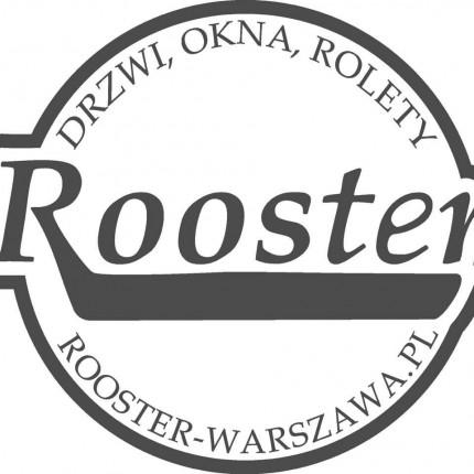 DRZWI OKNA ROLETY KONKURENCYJNE CENY - Rooster.jpg
