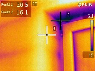 Świadectwa energetyczne - IR_0070.jpg