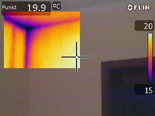 Badania kamerą termowizyjną - IR_0069.jpg