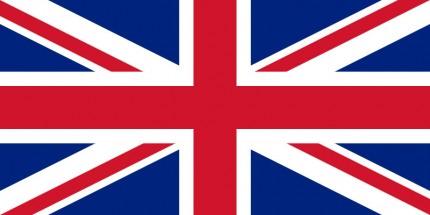 Angielski - korepetycje przez Skype! - 800px-Flag_of_the_United_Kingdom.jpg