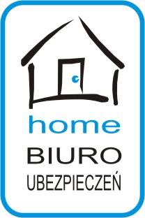 UBEZPIECZENIA - logo1.jpg