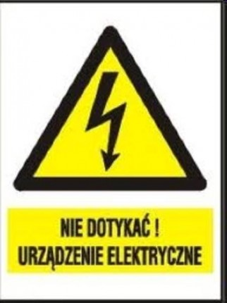 Elektryk - uslugi elektryczne - 108078_20.jpeg