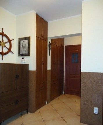 Sprzedam mieszkanie 49 m Ząbki - mieszkanie_zabki_1.jpg