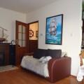 Sprzedam mieszkanie 49 m Ząbki - mieszkanie_zabki_3.jpg