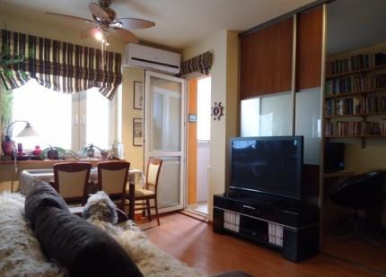Sprzedam mieszkanie 49 m Ząbki - mieszkanie_zabki_5.jpg