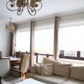 Sprzedam bardzo łądne mieszkanie 120m2 z balkonem i tarasem (2u poziomowe) - 2056.JPG