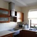 Sprzedam bardzo łądne mieszkanie 120m2 z balkonem i tarasem (2u poziomowe) - 2068.JPG