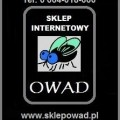Sklep - na krety, na komary, na kleszcze - www.sklepowad.pl.jpg