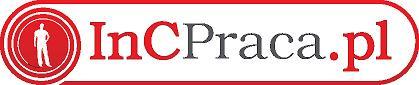 Inwentaryzacja - incpraca logo male.JPG
