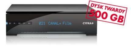 SPRZEDAM DOKODER CYFRY PACE HD 500 GB - dekoder_pvr_hd_500gb.jpg