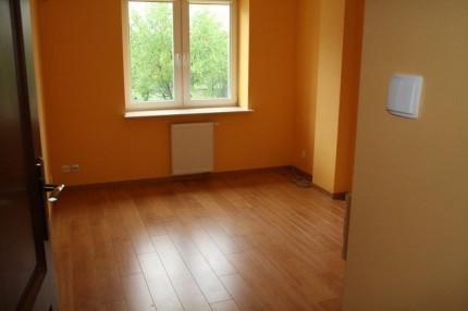 Układanie paneli podłogowych Deski Barlineckiej Warszawa - IMG_1684.JPG