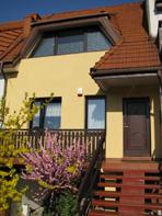 Dom na ul. Kosodrzewiny przy Geodetów - IMG_1199.JPG