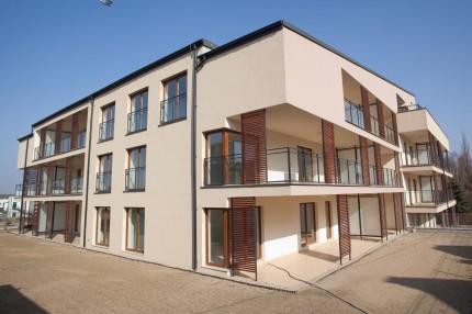 Willa Julia, Ceny od 4.500 zł/m2, Mieszkania od 40m2  - 1.JPG