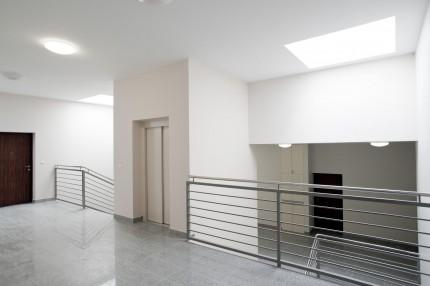 Willa Julia, Ceny od 4.500 zł/m2, Mieszkania od 40m2  - 8.JPG