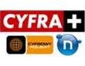 Montaż anten TV i TV-SAT JÓZEFOSŁAW - cyfra polsat n.jpg