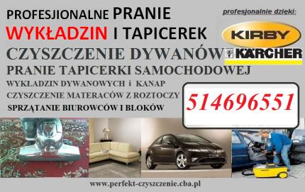 pranie dywanów wykładzin józefosław - PLAKAT.PNG