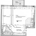 49m2 w Centrum Piaseczna, ciche i spokojne osiedle z placem zabaw, monitoringiem i ochroną - 03.jpg