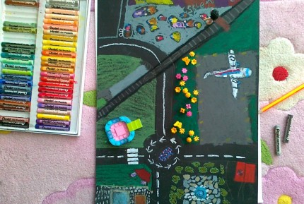 zapisy na  wakacyjne warsztaty plastyczne dla dzieci  - Kopia 20120514223.jpg