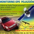Monitoring GPS pojazdów, lokalizuj swoje auto, kontroluj pracowników - monitoring gps1.jpg