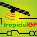 Monitoring GPS pojazdów, lokalizuj swoje auto, kontroluj pracowników - monitoring gps2.jpg