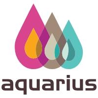 AQUARIUS - PROFESJONALNE CZYSZCZENIE - LogoColorTextBelow.jpeg