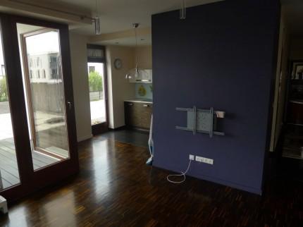 4 pokoje + wielki taras GRATIS - os. Brzozowy Park - Ogrodowa_8_017.jpg