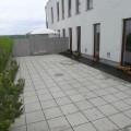4 pokoje + wielki taras GRATIS - os. Brzozowy Park - Ogrodowa_8_001.jpg