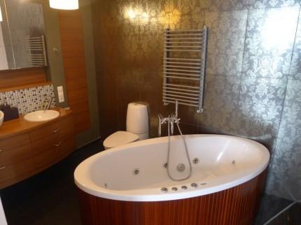 4 pokoje + wielki taras GRATIS - os. Brzozowy Park - Ogrodowa_8_006.jpg