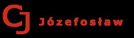 Centrum Kształcenia Józefosław - logo.png