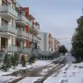 Józefosław, dwupokojowe mieszkanie 50 m2 z ogródkiem 117 m2 - zdjecia mieszkanie 033.jpg